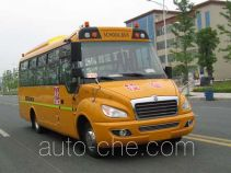 Dongfeng EQ6750STV primary school bus