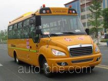 Dongfeng EQ6750STV2 primary/middle school bus