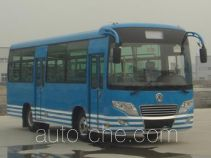 Dongfeng EQ6751CT city bus
