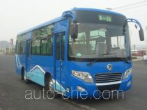 Dongfeng EQ6751CTN1 city bus