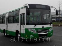 Dongfeng EQ6751CTV city bus