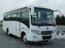Dongfeng EQ6752LTN1 bus