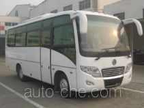 Dongfeng EQ6752PT7 bus