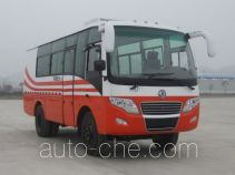 Dongfeng EQ6752ZT bus