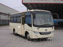 Dongfeng EQ6760PCN50 bus