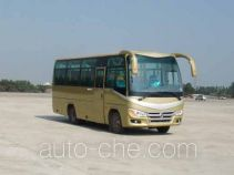 Dongfeng EQ6768PB1 bus