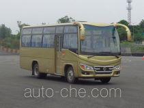 Dongfeng EQ6768PB5 bus