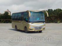Dongfeng EQ6768PN5 bus