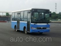 Dongfeng EQ6780G5 city bus