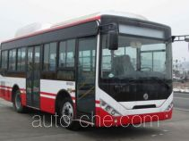 Dongfeng EQ6790CHTN city bus