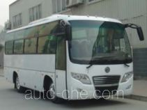 Dongfeng EQ6790PT7 bus
