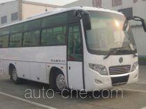 东风牌EQ6792LTN1型客车