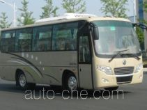 Dongfeng EQ6792LTV bus