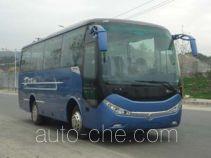 Dongfeng EQ6800LHT bus