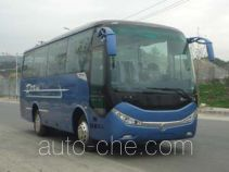 Dongfeng EQ6800LHTN bus