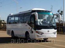 东风牌EQ6810PH9型客车