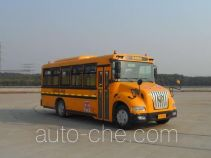 Dongfeng EQ6810S4D primary/middle school bus