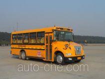 Dongfeng EQ6810S4D2 preschool school bus