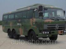Dongfeng EQ6820ZT bus
