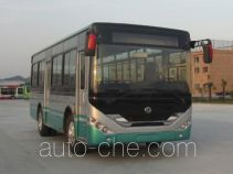 Dongfeng EQ6830CT city bus