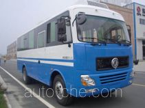 Dongfeng EQ6830ZTV bus