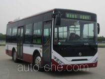 Dongfeng EQ6850CHTN city bus