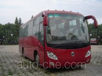 Dongfeng tourist bus