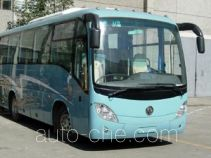 Dongfeng EQ6861L3G tourist bus