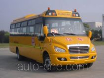 Dongfeng EQ6880ST1 primary/middle school bus