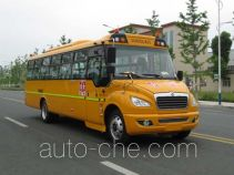 Dongfeng EQ6958ST primary school bus