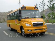 Dongfeng EQ6958ST1 primary/middle school bus