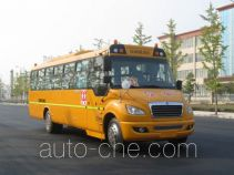 Dongfeng EQ6958STV primary school bus
