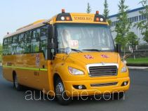 Dongfeng EQ6958STV2 primary school bus