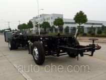 Dongfeng EQ6100R5AC bus chassis