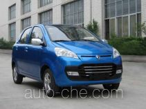 Dongfeng EQ7130FA3A car