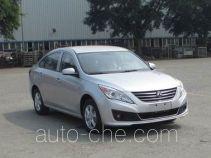 Dongfeng EQ7150LS1A car