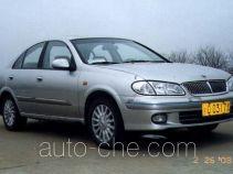 Nissan EQ7202 (Sunny 2.0) car
