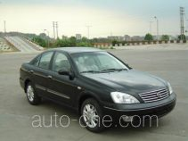 Nissan EQ7202B car