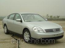 Nissan Teana EQ7230AB car
