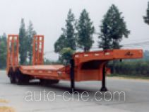 Dongfeng EQ9161TCL vehicle transport trailer