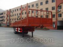 Dongfeng EQ9220BT trailer