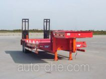 Dongfeng EQ9260BDPT низкорамный трал