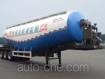 Dongfeng EQ9400GFLT bulk powder trailer