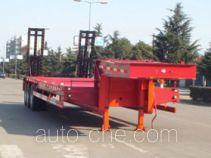 Dongfeng EQ9400TDPT lowboy