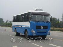RG-Petro Huashi ES5160XYQ instrument vehicle