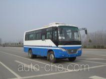 RG-Petro Huashi ES5161XYQ instrument vehicle