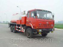 RG-Petro Huashi ES5220TQL dewaxing truck