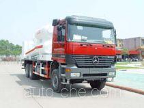 RG-Petro Huashi ES5301TJC well flushing truck