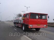 RG-Petro Huashi ES5303TJC well flushing truck