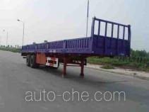 RG-Petro Huashi ES9320 trailer